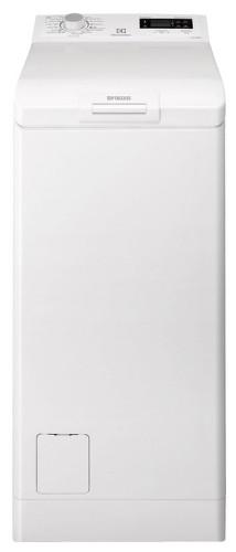 Electrolux ewt1366hdw- инструкция стиральной