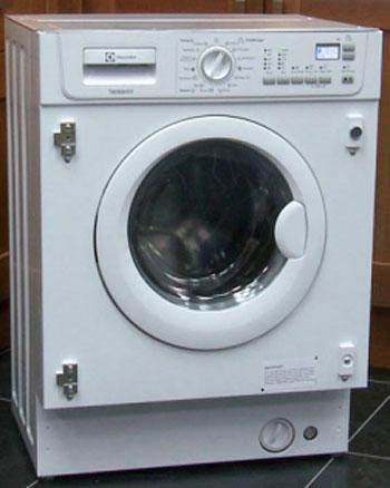 Electrolux ewx 147410 w- инструкция стиральной