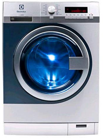 Electrolux we170p- инструкция стиральной