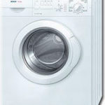 Bosch wfl 1662- инструкция, по эксплуатации стиральной машины на русском: скачать