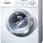 Bosch wfr 2441- инструкция, по эксплуатации стиральной машины на русском: скачать
