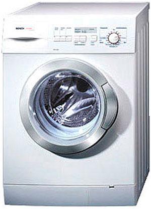 bosch wfr 2441-инструкция стиральной
