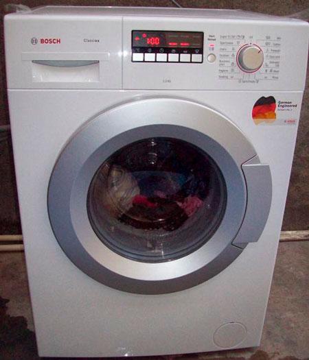 wlk24271oe- инструкция стиральной