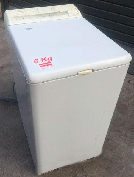brandt wm61200-инструкция стиральной