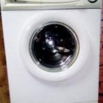 Сandy 81- инструкция, по эксплуатации стиральной машины на русском: скачать