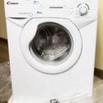 Сandy aqua 1d835 07 – инструкция, по эксплуатации стиральной машины на русском: скачать