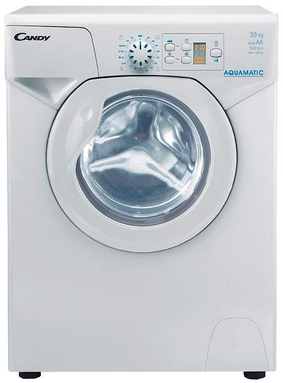 candy aquamatic 1000 df- инструкции стиральной