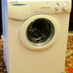 Сandy aquamatic 8t – инструкция, по эксплуатации стиральной машины на русском: скачать