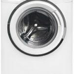 Сandy csr4 1061dq1 2 07  – инструкция, по эксплуатации стиральной машины на русском: скачать