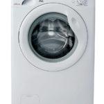 Сandy gc3 1051 d стиральная машина – инструкция, по эксплуатации стиральной машины на русском: скачать