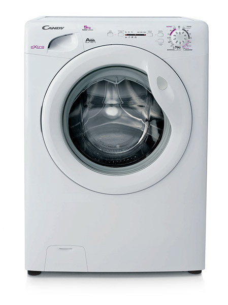 candy gc3 1051 d стиральная машина инструкция стиральной