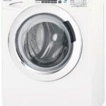 Сandy gvs34 116dc2 стиральная машина – инструкция, по эксплуатации стиральной машины на русском: скачать