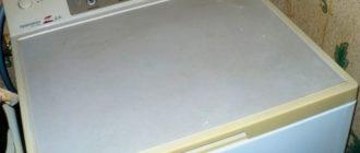 daewoo dwf 5500- инструкции стиральных