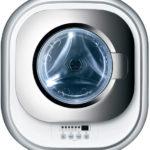 Daewoo dwd cv701pc – инструкция, по эксплуатации стиральной машины на русском: скачать