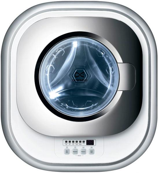 daewoo electronics dwd cv701pc- инструкция стиральной