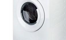 electrolux wd 51685- инструкция стиральной