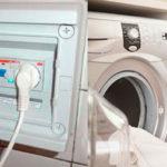 Не работает стиральная машина? Причины поломок и решения +Фото инструкции