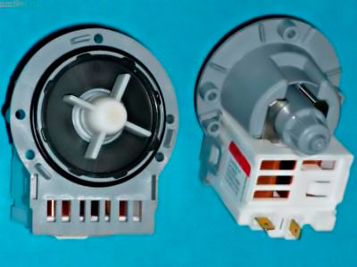 Самсунг стиральной машины ремонт своими руками подшипник фото 696