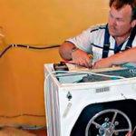 Как сделать ремонт стиральной машины аристон своими руками +Видео