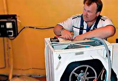Как отключить газовую плиту на время ремонта видео