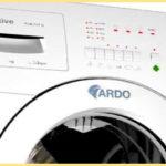 Стиральная машина ардо не отжимает и не сливает воду: причины +Видео