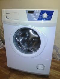 hansa 900 comfort - инструкция стиральной