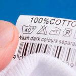 Знаки и символы для стирки: обозначения на одежде и что они значат