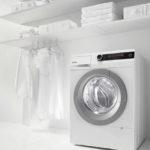 Gorenje  9825i – инструкция, по эксплуатации стиральной машины на русском: скачать