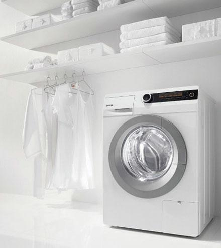 Инструкция по стиральной машинке горенье strongwindlite.