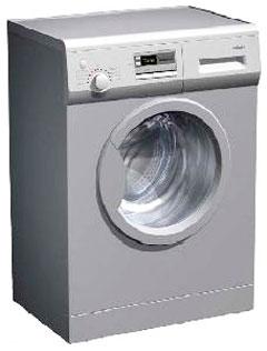 Haier hw b1060- инструкция стиральной