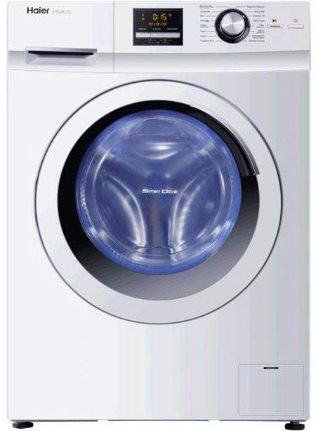 Haier hw60 10266а- инструкция стиральной