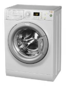Hotpoint ariston wmul 5050 - инструкция стиральной
