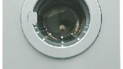 elenberg 3620d- инструкция стиральной
