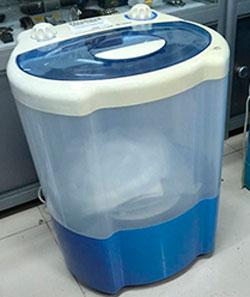 elenberg mwm 1800- инструкция стиральной