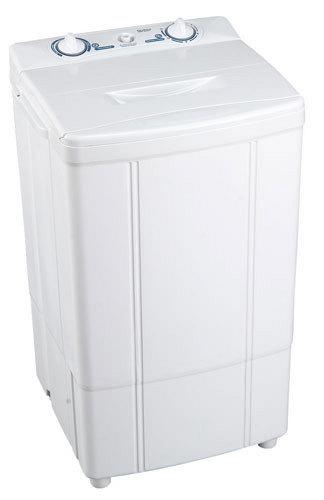 elenberg wm 2605- инструкция стиральной
