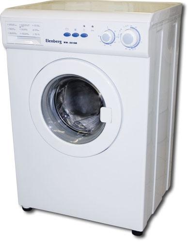elenberg wm 3610m- инструкция стиральной