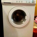 Elenberg wm 3620d – инструкция, по эксплуатации стиральной машины на русском: скачать