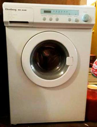 elenberg wm 3620d- инструкция стиральной
