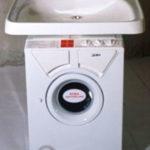 Eurosoba 1000 – инструкция, по эксплуатации стиральной машины на русском: скачать