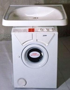 eurosoba 1000- инструкция стиральной