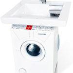 Eurosoba 600- инструкция, по эксплуатации стиральной машины на русском: скачать