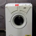 Eurosoba 800 – инструкция, по эксплуатации стиральной машины на русском: скачать
