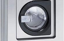 fagor la 25 tp e- инструкция стиральной