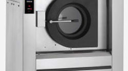 fagor la 45 tp s- инструкция стиральной