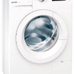 Gorenje w 65z03 s1 – инструкция, по эксплуатации стиральной машины на русском: скачать