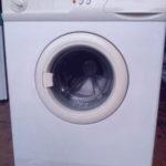 Gorenje wa 411- инструкция, по эксплуатации стиральной машины на русском: скачать