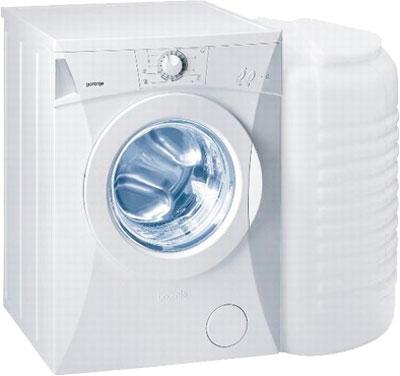 gorenje wa 61061r- инструкция стиральной