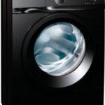 Gorenje ws62sy2b – инструкция, по эксплуатации стиральной машины на русском: скачать