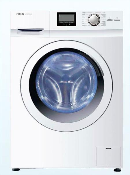 haier hw100 b14266a- инструкция стиральной