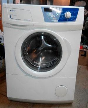 hansa en 60456- инструкция стиральной
